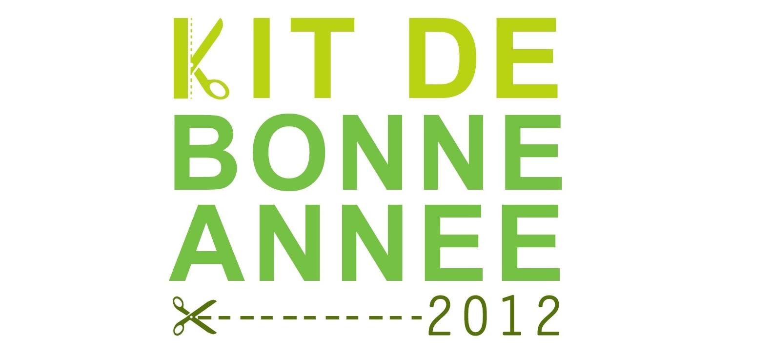 les voeux 2012 d europe ecologie les verts nord pas de. Black Bedroom Furniture Sets. Home Design Ideas