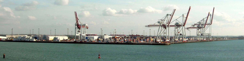 Nord Pas de Calais